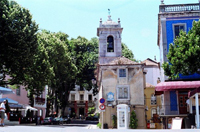 Picture of Sintra Town